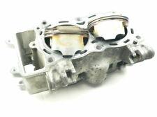 Kawasaki ER-6N ER650A Zylinder / cylinder