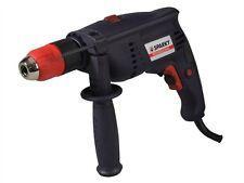 Sparky Variable Speed Rotary Hammer Drill 600 Watt 240 Volt BK3