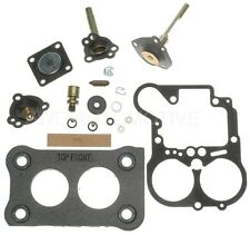 Carburetor Repair Kit-Kit/Carburetor BWD 10601