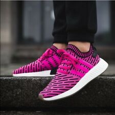 Adidas NMD_R2 Japan Pack Shoes Pink limited