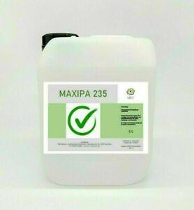 5 L MAXIPA 235 Isopropanol / Isopropylalkohol 99,9 % Lösemittel