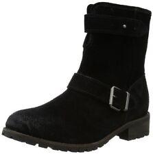 Diesel We Love Prairie Eagles Ankle Faux Fur Lined Boot
