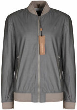 *Clearance* Antony Morato Gold Label Shield Blouson Zip Up Bomber Jacket XL