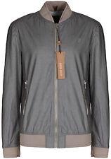 *Clearance* Antony Morato Gold Label Shield Blouson Zip Up Bomber Jacket XL