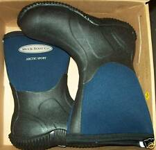 *New* Muck Boot Arctic Sport Winter Sport Boots Youth Size 12