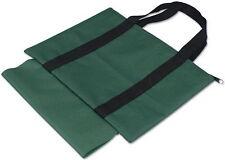 Chess Tote - Equipment Bag w Zipper Pocket *NEW*