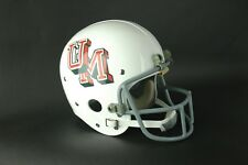 1970 Miami Hurricanes Suspension Football Helmet