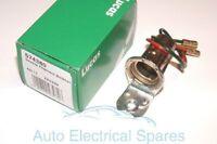 Lucas 574380 L513 1130 TORPEDO indicator & side light / lamp bulb holder
