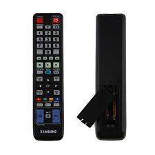 Remote Control For SAMSUNG BD-D7500/ZA BD-D6500/ZC BD-D7000/ZA Blu-ray TV FT