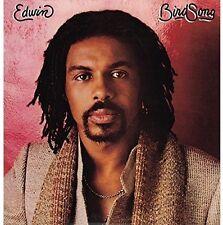 Edwin Birdsong - Edwin Birdsong [New CD] Expanded Version, UK - Import