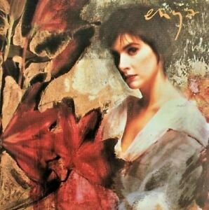 AS NEW ; ENYA - WATERMARK CD. SEE MY OTHER ENYA CDS. THIS IS ONE OF HER BEST.