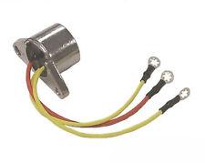 Johnson Evinrude 50 60-70-90-115-150-200 235 HP 3 Wire Rectifier 18-5708 583408