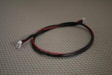 "NEW 24"" JST 4S LIPO BALANCE LEAD EXTENSION SILICONE 20awg WIRE ADAPTER US SELLER"