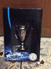 Schals Bayer 04 Leverkusen Europa Champions League DFB Pokal 2002-2016