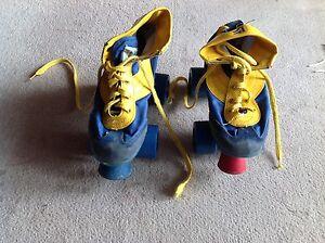 Kids Skating  Shoes