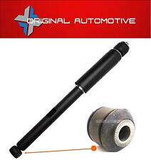 FITS HONDA CR-Z  2011 >  ZS1  REAR SHOCK ABSORBER STRUT BUSH X1 OE QUALITY NEW