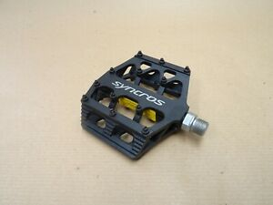 Syncros Mental Pedal Left Hand Only Unused Mtb Xc Am Dh