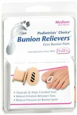 PediFix Bunion Relievers 2 Each