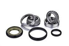 KTM Rear Upper Shock Bearing Kit SX XC XCW SX SXF XCFW XCF XCW EXC 29-5059