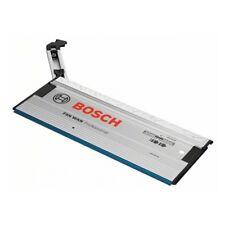 Bosch Systemzubehör FSN WAN (Winkelanschlag)