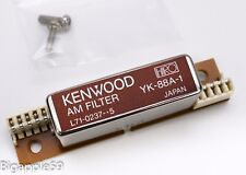 YK-88A-1 AM Filter Upgrade For Kenwood R-5000 Radio Receiver TS-940 Transceiver