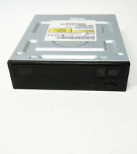 HP Dell DVD-RW Internal SATA Desktop Optical Drive SHIPS SAME DAY