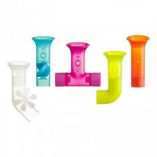 BOON PIPES BABY BATH TOY - NEW