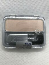 CoverGirl Cheekers Blush 135 Snow Plum New Old Stock