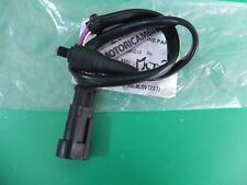KEEWAY SCOOTER 45300B450003 CAVO LEVA STOP LEVER SWITCH ASSY BRAKE GOCCIA 50