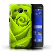Max Glossy Mobile Phone Cases & Covers