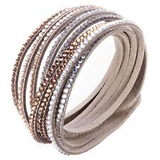 Rhinestone Handmade Fashion Jewellery