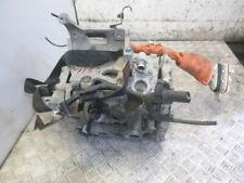 2011 NISSAN LEAF MK1 ENGINE (ELECTRIC) EM61