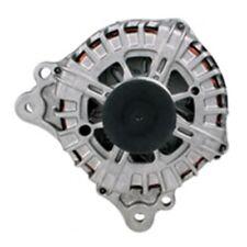 AUDI A6 S6 4G C7 Lichtmaschine 03L903016A 03L903016AX 03L903016AX ORIGINAL 200A