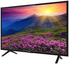 50P4US TCL 50 inch UHD 4K SMART TELEVISION TV
