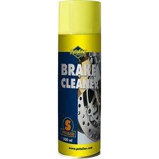 70034 Putoline Brake Cleaner LIMPIADOR FRENOS SPRAY 500ml