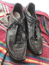 Adidas Porsche Design Sneaker Shoes Mens Black US 11.5