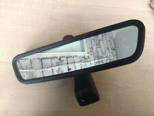 BMW 318 E46 Innenspiegel Spiegel Automatisch Abblendbar 015313