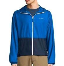Vêtements et accessoires bleus Columbia | eBay