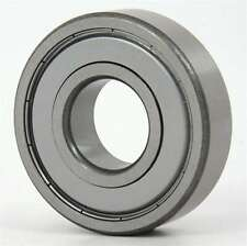 WHEEL BEARING 6002Z 6002 ZZ 70cc 90cc 100cc 110cc ATV