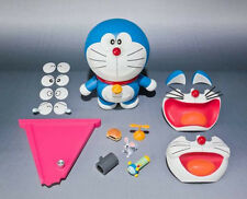 Doraemon Robot Spirits Action Figure NEW