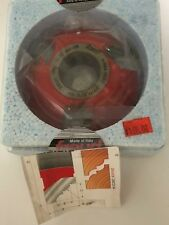 *New* Freud UP282 Matched Reverse Detail Shaper Cutter, 1-1/4 Bore