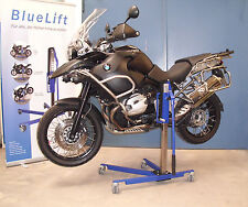 MOTO CAVALLETTO CENTRALE PER BMW r1200gs ADVENTURE 2010-2013 MOTO CENTRAL STAND