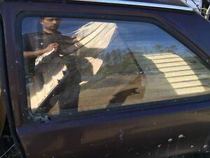 auto glass for chevrolet chevette for sale ebay auto glass for chevrolet chevette for
