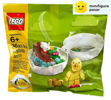 Lego 853958 - Chicken Skater Pod polybag Minifigures - NEW & SEALED