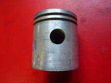 piston MONET GOYON 100 CC S3G diamètre 53 mm neuf