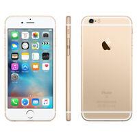 Apple iPhone 6s Plus - 64Go - Doré Débloqué 4G Smartphone A1687 GSM