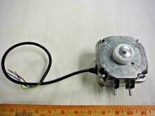 True Cooler, Motor,Cond.Fan,115V 60Hz Hc R 290 ,Reversing Cords W/Amp Pins