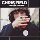 Chris Field - Powis square - CD -