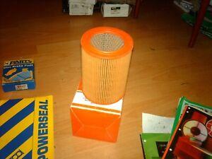 Air filter for Renault R5 R11 R12 R15 R17 R18  Gordini Alpine Turbo