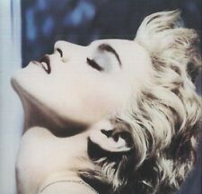 Vinyles madonna blues